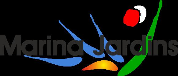 imagen docs/236/698/logo.png